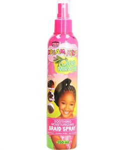 AFRICAN-PRIDE-DREAM-KIDS-BRAID-SPRAY