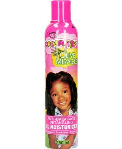 AFRICAN-PRIDE-DREAM-KIDS-CONDITIONER-(2)