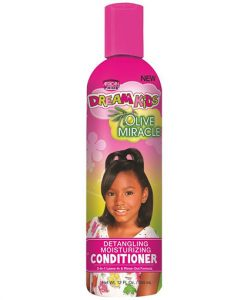 AFRICAN-PRIDE-DREAM-KIDS-DETMIRACL-CONDITIONER-12OZ
