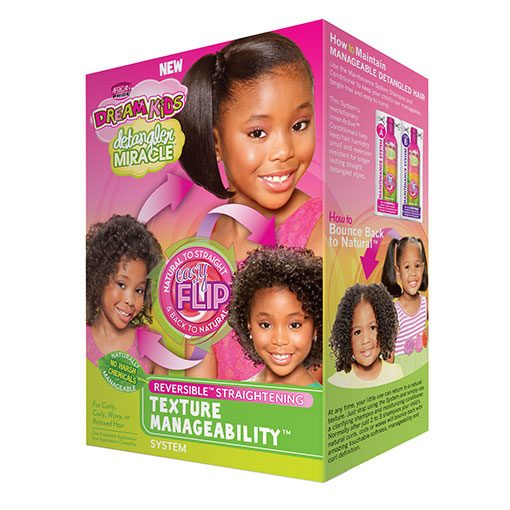 AFRICAN-PRIDE-DREAM-KIDS-DETMIRACL-KIT