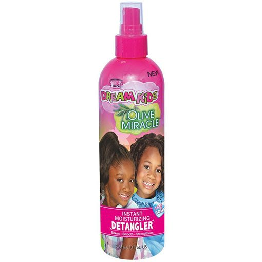 AFRICAN-PRIDE-DREAM-KIDS-DETANGLER-SPRAY