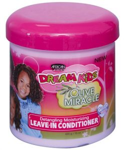 AFRICAN-PRIDE-DREAM-KIDS-LEAVE-IN-CONDITIONER---15OZ