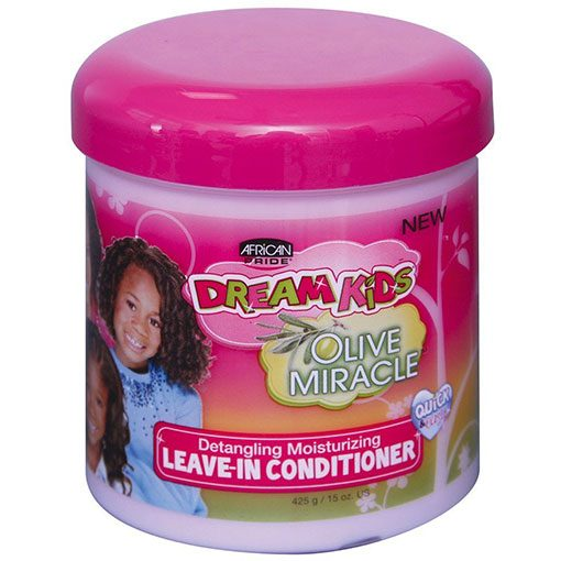 AFRICAN-PRIDE-DREAM-KIDS-LEAVE-IN-CONDITIONER—15OZ