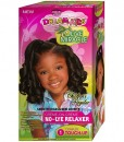 AFRICAN-PRIDE-DREAM-KIDS-NO-LYE-KIT