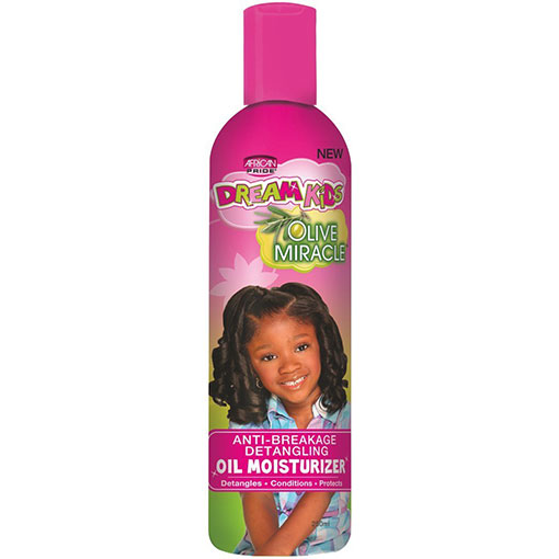 AFRICAN-PRIDE-DREAM-KIDS-OIL-MOISTURIZER-8OZ
