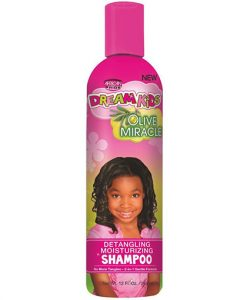 AFRICAN-PRIDE-DREAM-KIDS-SHAMPOO---------12OZ