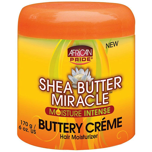 AFRICAN-PRIDE-SHEA-BUTTER-BUTTERY-CREME–6OZ