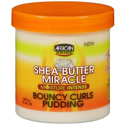AFRICAN-PRIDE-SHEA-BUTTER-CURL-PUDDING
