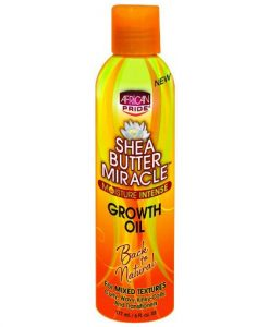 AFRICAN-PRIDE-SHEA-BUTTER-GROWTH-OIL-----8OZ