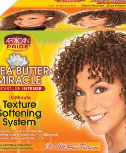 AFRICAN-PRIDE-SHEA-BUTTER-TEXTURIZER-SOFT-KIT
