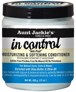 AUNT-JACKIE-IN-CONTROL-CONDITIONER----15OZ