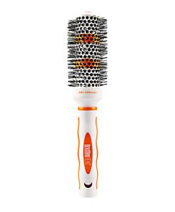 Brazillian-Thermal-Heat-Brush-33mm