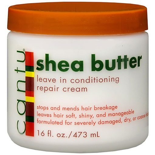 CANTU-SHEA-BUTTER-LEAVE-IN-[ARGAN]—16OZ—–1