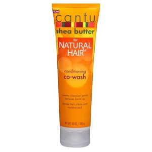 CANTU-SHEA-BUTTER-NATURAL-CO-WASH--------10OZ