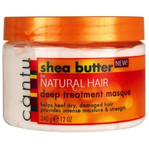 CANTU-SHEA-BUTTER-NATURAL-DEEP-MASQUE----12OZ------2