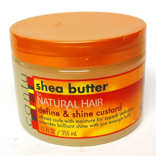 CANTU-SHEA-BUTTER-NATURAL-DEFINITION-&SHINE-CUSTARD-12OZ——2