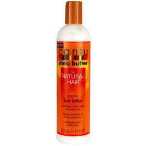 CANTU-SHEA-BUTTER-NATURAL-HAIR-LOTION----12OZ
