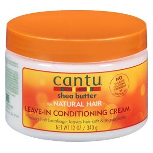CANTU-SHEA-BUTTER-NATURAL-LEAVE-IN-------12OZ------3