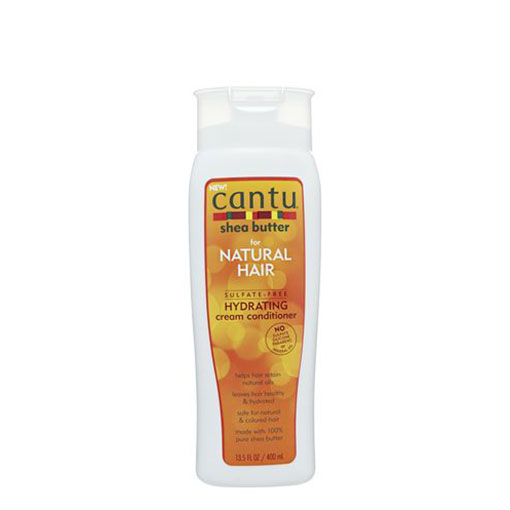 CANTU-SHEA-BUTTER-NATURAL-SULPHATE-FREE-CONDITIONER——1
