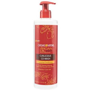 CON-ARGAN-OIL-CO-WASH-12OZ------2
