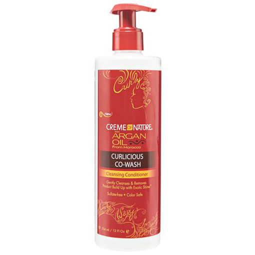CON-ARGAN-OIL-CO-WASH-12OZ——2