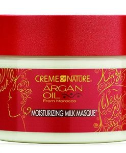 CON-ARGAN-OIL-CURL-MILK-MASQUE