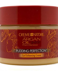 CON-ARGAN-OIL-CURL-PUDDING