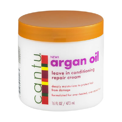 Cantu-Argan-Oil-Leave-In-Conditioning-Repair-Cream