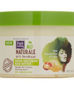 DARK-AND-LOVELY-AU-NATURAL-ANTI-BREAKAGE-HAIR-BUTTER-----8OZ-2