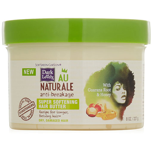DARK-AND-LOVELY-AU-NATURAL-ANTI-BREAKAGE-HAIR-BUTTER—–8OZ-2