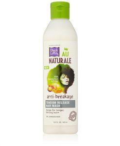 DARK-AND-LOVELY-AU-NATURAL-ANTI-BREAKAGE-HAIR-WASH