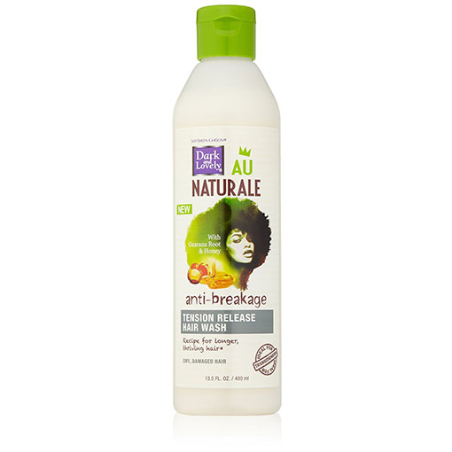 DARK-AND-LOVELY-AU-NATURAL-ANTI-BREAKAGE-HAIR-WASH