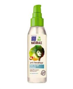 DARK-AND-LOVELY-AU-NATURAL-ANTI-BREAKAGE-ROOT-TO-TIP-MENDER-4OZ-------2