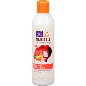 DARK-AND-LOVELY-AU-NATURAL-ANTI-BREAKAGE-STRENGTH-RESTORING-CONDITIONER-13.5OZ-----3