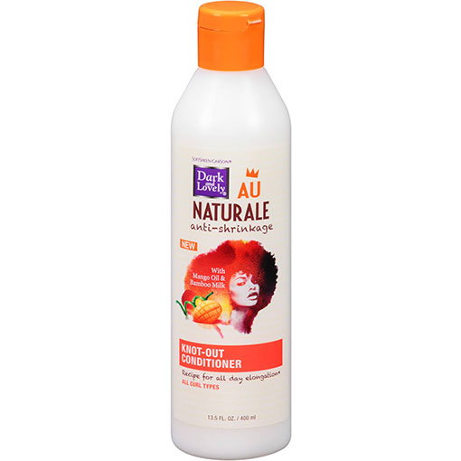 DARK-AND-LOVELY-AU-NATURAL-ANTI-BREAKAGE-STRENGTH-RESTORING-CONDITIONER-13.5OZ—–3