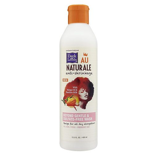DARK-AND-LOVELY-AU-NATURAL-ANTI-SHRINKAGE-CLEAN-CONDITIONER