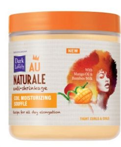 DARK-AND-LOVELY-AU-NATURAL-ANTI-SHRINKAGE-COIL-MOISTUTRIZING-SOUFFLE-14OZ