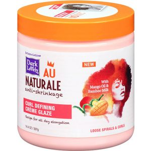 DARK-AND-LOVELY-AU-NATURAL-ANTI-SHRINKAGE-CURL-DEFINING-CREME-GLAZE-14OZ------2