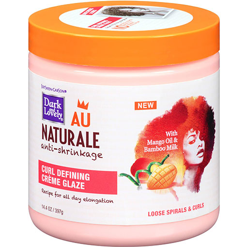 DARK-AND-LOVELY-AU-NATURAL-ANTI-SHRINKAGE-CURL-DEFINING-CREME-GLAZE-14OZ——2