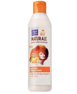 DARK-AND-LOVELY-AU-NATURAL-ANTI-SHRINKAGE-KNOT-OUT-CONDITIONER