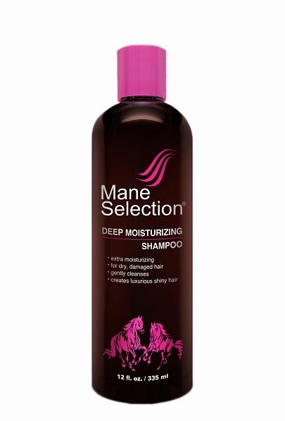 DM_shampoo