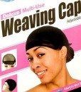 DREAM-WEAVING-CAP-ADJUSTABLE