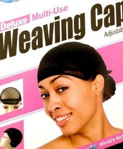 DREAM-WEAVING-CAP-ADJUSTABLE