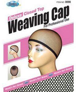 DREAM-WEAVING-CAP-CLOSED-(option-1)