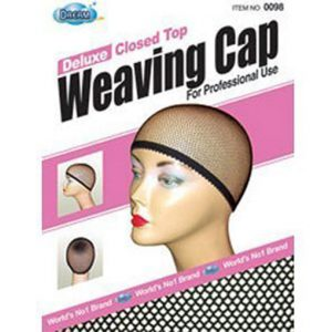 DREAM-WEAVING-CAP-CLOSED-(option-1)