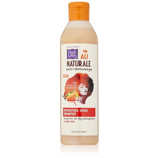 Hydrating-soak-shampoo