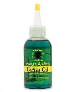 JAMAICAN-MANGO-LIME-CACTUS-OIL------2