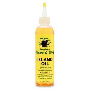 JAMAICAN-MANGO-LIME-ISLAND-OIL------2