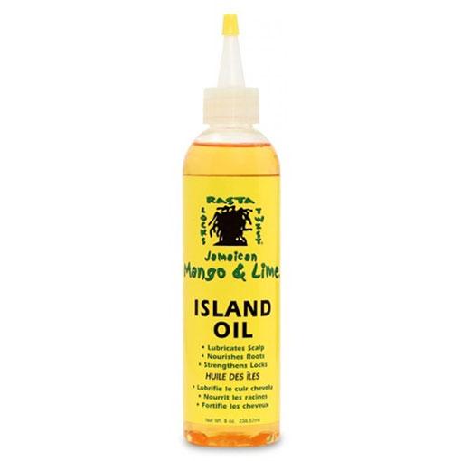 JAMAICAN-MANGO-LIME-ISLAND-OIL——2