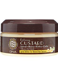 MY-DNA-DEFINING-CUSTARD--------1